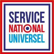 Le-service-national-universel-SNU_large.