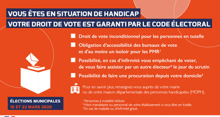 Infographie_Inscription_listes_electorales_2020_Handicap